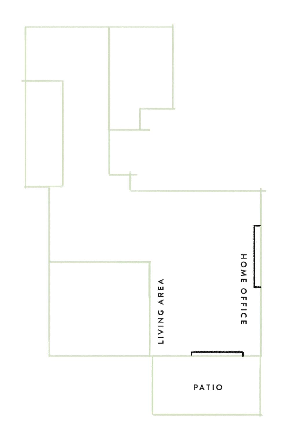 1 bdrm - 525 sq ft copy.jpg