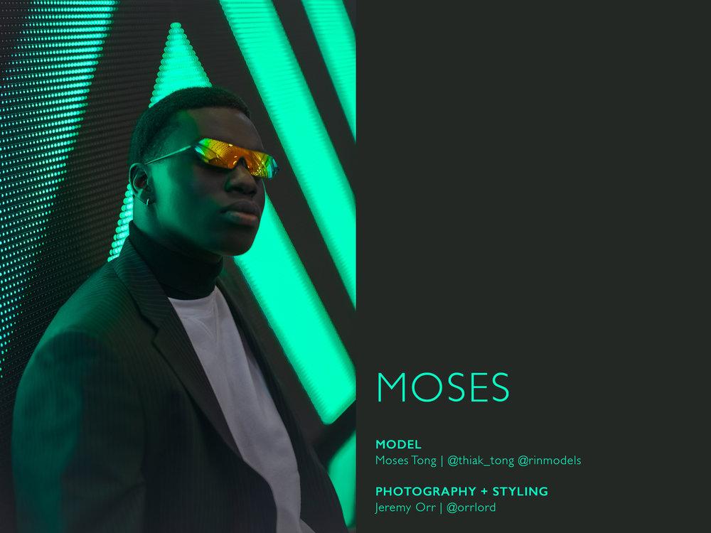 moses-byjeremyorr-cover1.jpg