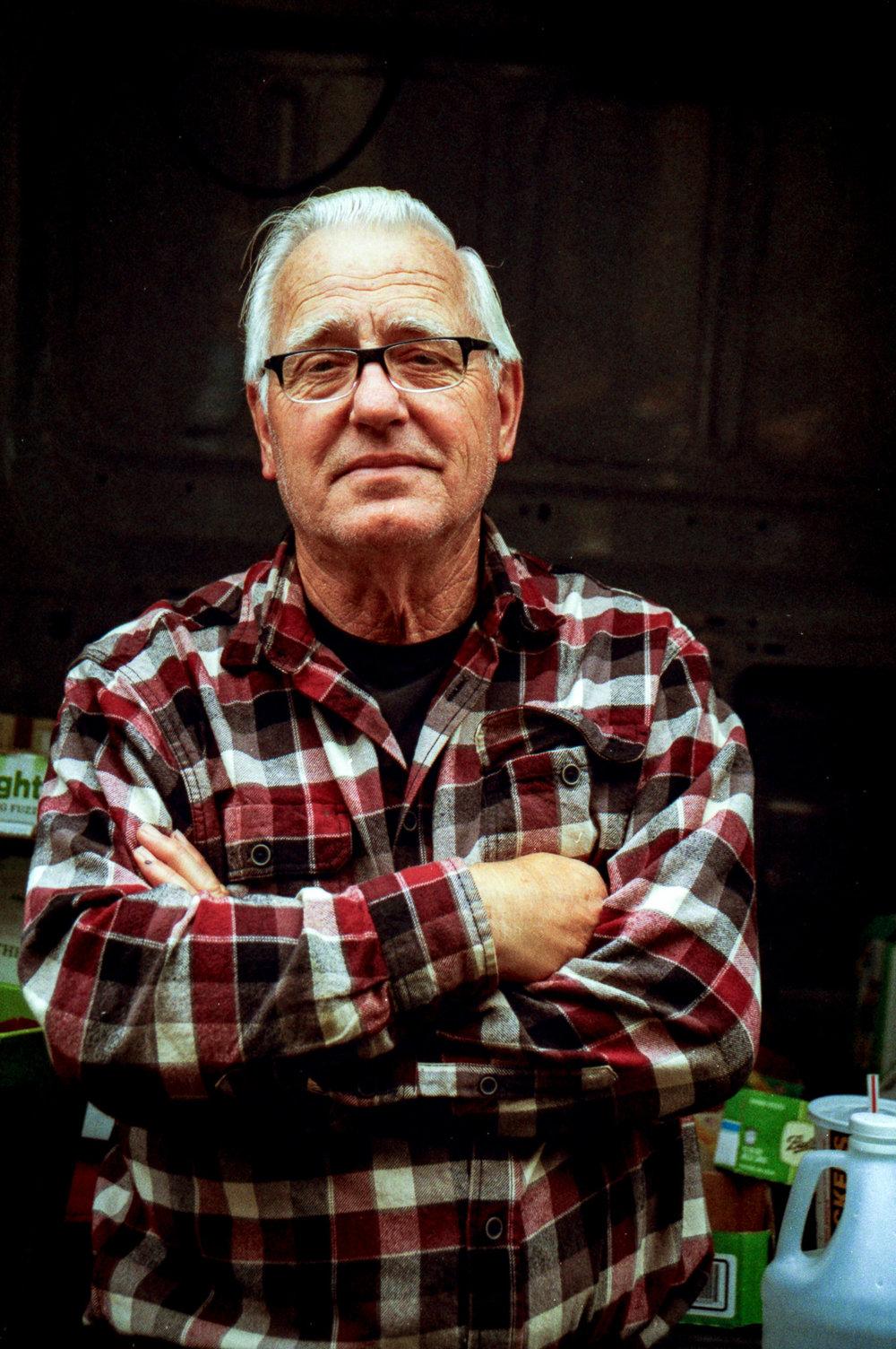 Larry from Fieler Farms-1.jpg