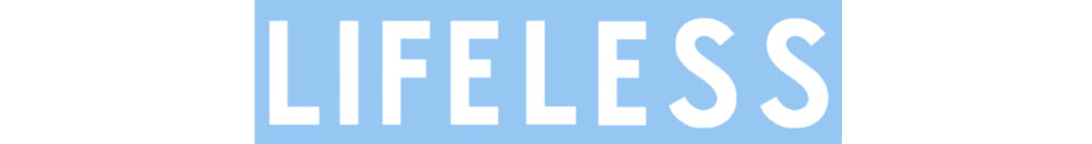 LIFELESS Logo Blue 2.jpg
