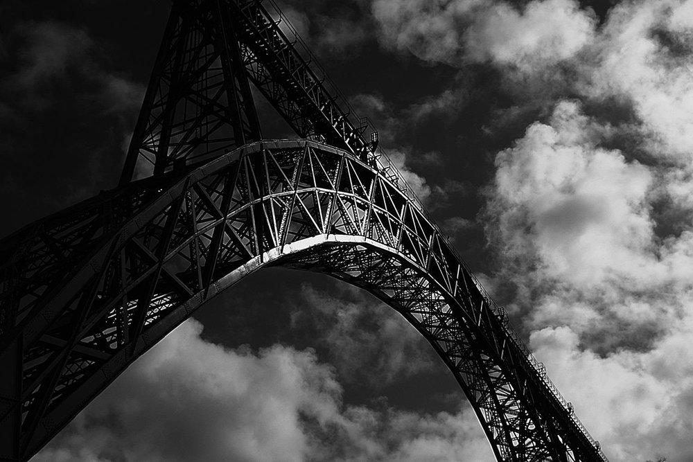bridge+.jpg