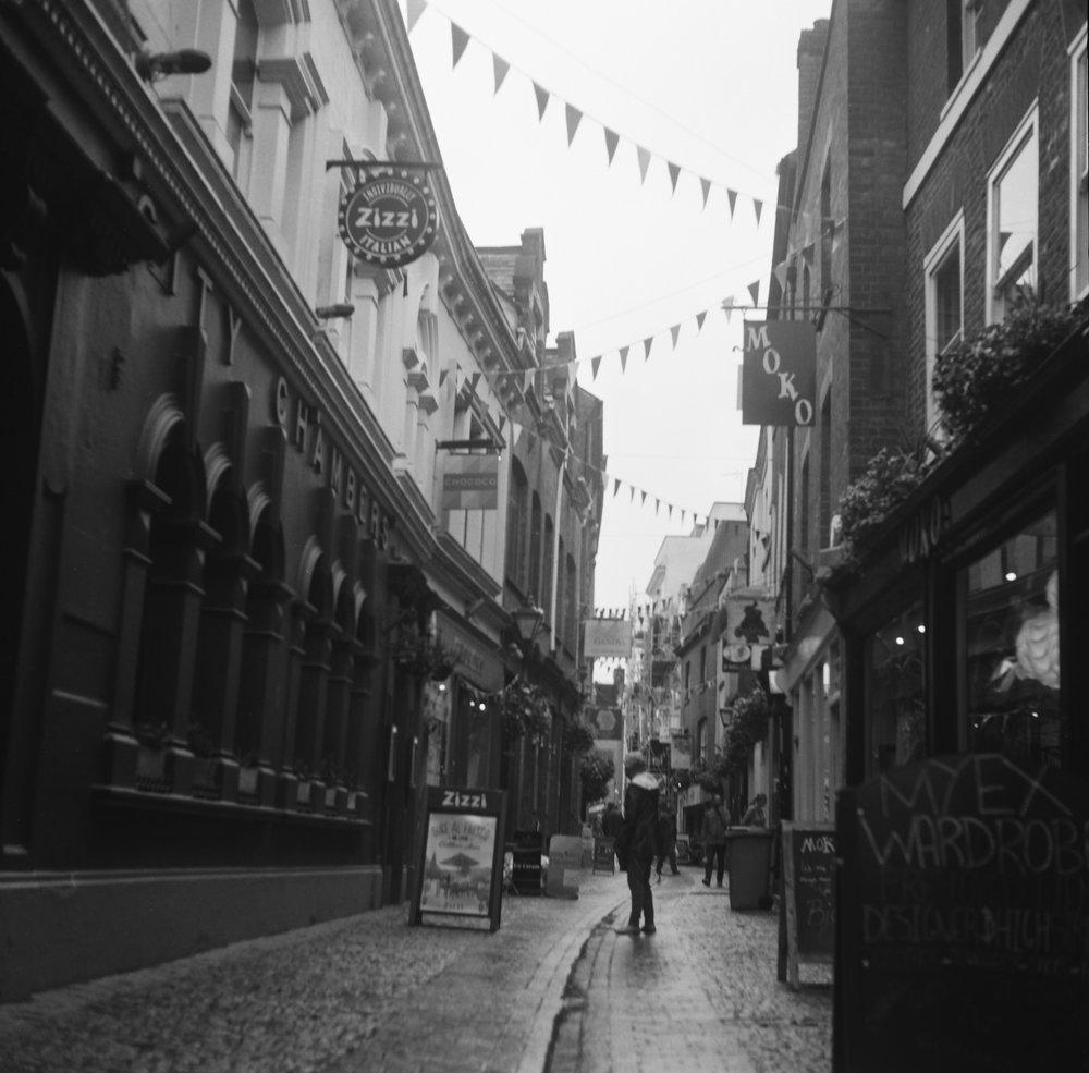 Gandy Street.jpg