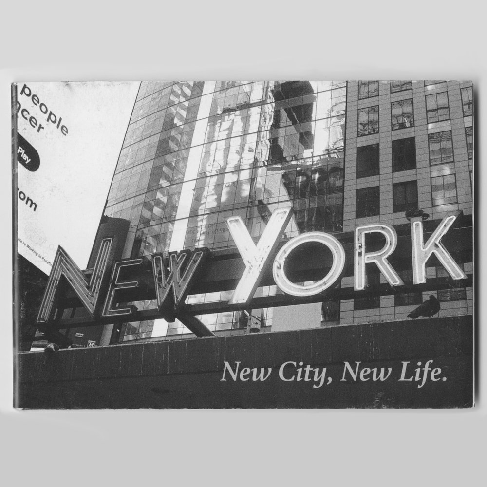 New City, New Life.jpeg