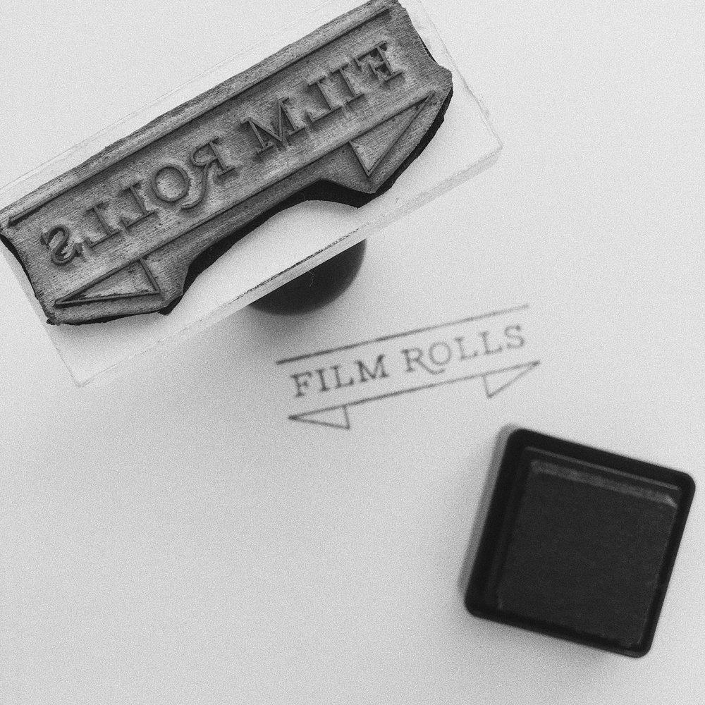 AMYFILMPHOTO FILM ROLLS RUBBER STAMP (1).JPG