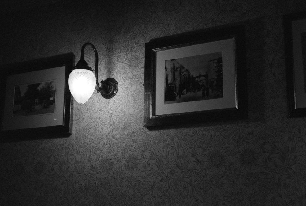 Leeds Pub Light - Leica M4P & Ilford HP5.jpg
