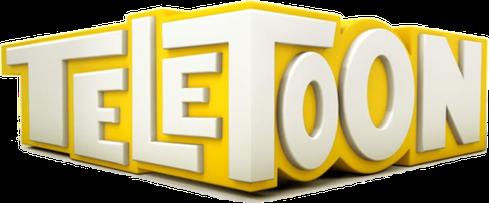 Teletoon_2011.PNG