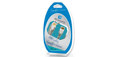 Signature-Series---HDMI-plug--HDMI-plug-(gold)-with-Ethernet-(retail-packed).jpg