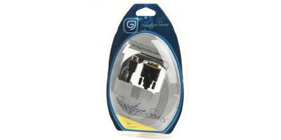 DVI-plug-(18-pin)--HDMI-plug-(retail-packed-or-bulk).jpg