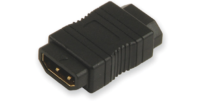 HDMI-socket--HDMI-socket-coupler-(gold).jpg