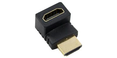 HDMI-plug--socket-adaptor-(gold).jpg