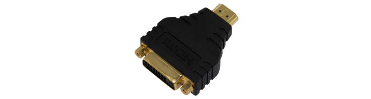 HDMI-plug--DVI-socket-(24-pin)-adaptor-(gold)-Banners. jpg