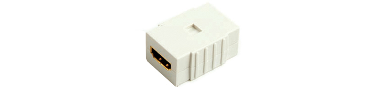 White-HDMI-socket--HDMI-socket-coupler-(gold)-BANNER.jpg