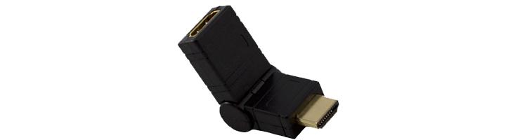 HDMI-plug--socket-adaptor-(swivel)-(gold)-Banner.jpg