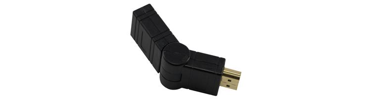 HDMI-PLUG-FLIP-2.jpg