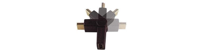 HDMI-FLIP-3.jpg