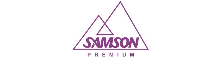 Samson-Premium-logo.jpg