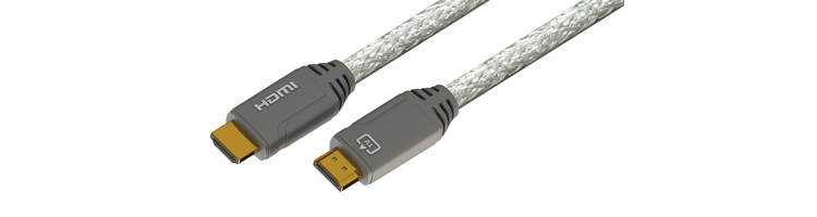 3Signature-Series---Active-HDMI-plug--HDMI-plug-26-AWG-(gold)-with-Ethernet-Banner.jpg