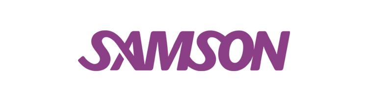 SAMSON-LOGO.jpg