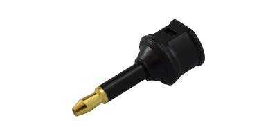 Fibre-optic-35mm-plug--Toslink-socket-adaptor.jpg