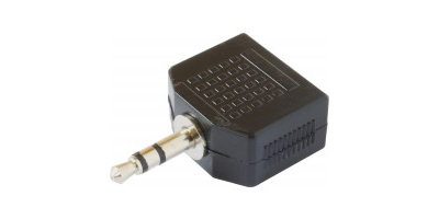 3.5mm-stereo-plug--2-x-3.5mm-stereo-socket-adaptor.jpg