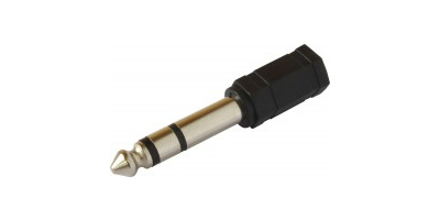 6.35mm-stereo-plug--3.5mm-stereo-socket-adaptor.jpg