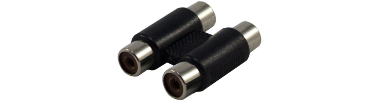 2-x-RCA-socket--2-x-RCA-socket-coupler.JPG