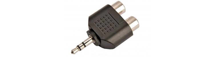 3.5mm-stereo-plug--2-RCA-socket-adaptor.jpg