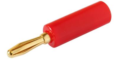 Banana-plug-(plastic)-(gold-plug).jpg