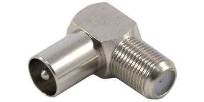 Coax-plug--F-socket---right-angle-adaptor.jpg