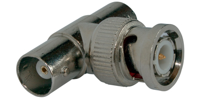 BNC-plug--2-x-BNC-sockets---'T'-shape-adaptor.jpg