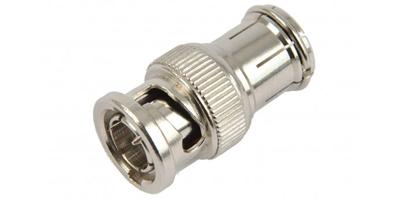 BNC-plug--UHF-coax-socket-adaptor.jpg