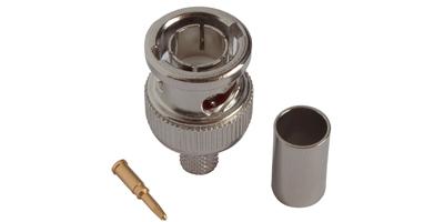 BNC-plug,-crimp-type,-RG59U.jpg
