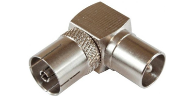 Coax-plug--coax-socket-right-angle-adaptor.jpg