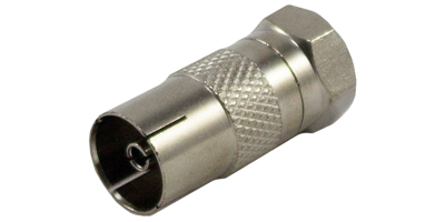 F-plug--coax-socket-adaptor.jpg