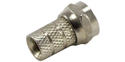 F-plug,-screw-type-for-use-with-SATALPLUS-cable-etc.jpg
