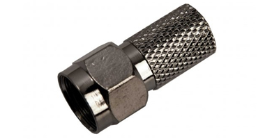 F-plug,-screw-type,-black-(with-o-ring).jpg