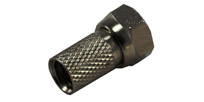 F-Plug,-screw-type,-black.jpg