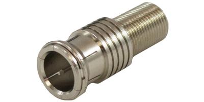 F-quick-male--F-socket-adaptor.jpg