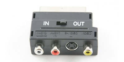 Scart-plug-switched--3-x-RCA-&-S-VHS-socket-adaptor-(gold).jpg