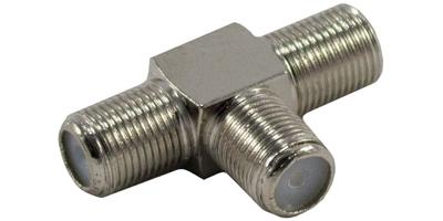 F-female-splitter-'T'-shape-adaptor.jpg