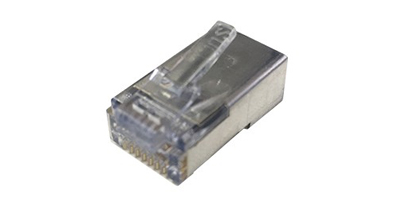 Easy-wire-shielded-plug-for-CAT5CAT6.jpg