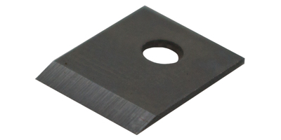Replacement-blades-for-the-EZTOOL-easy-wire-crimp-tool.jpg