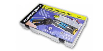 Easy-Wire-Tool-Kit.jpg