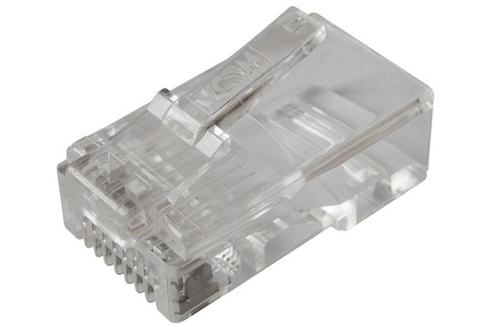RJ45-plug-8-pin.jpg