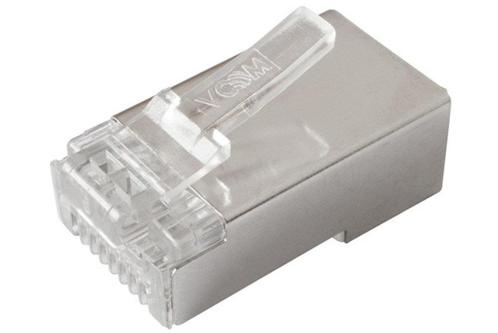 RJ45-shielded-plug-8-pin.jpg