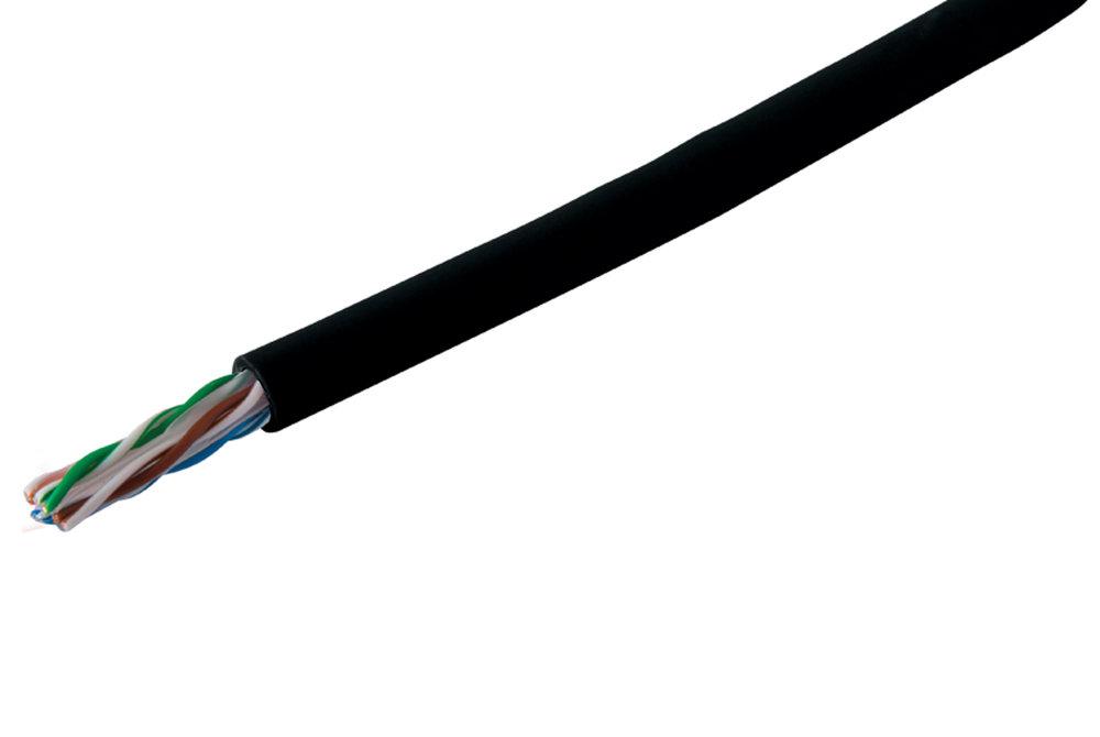 Samson---CAT5E-UTP-4P-0.5mm-CCA-exterior,-black,-305m.jpg