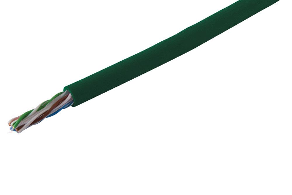 Samson---CAT-6ACOP-UTP-4-Pair-0.59mm-copper,-LS0H,Green,-100m,-305m.jpg