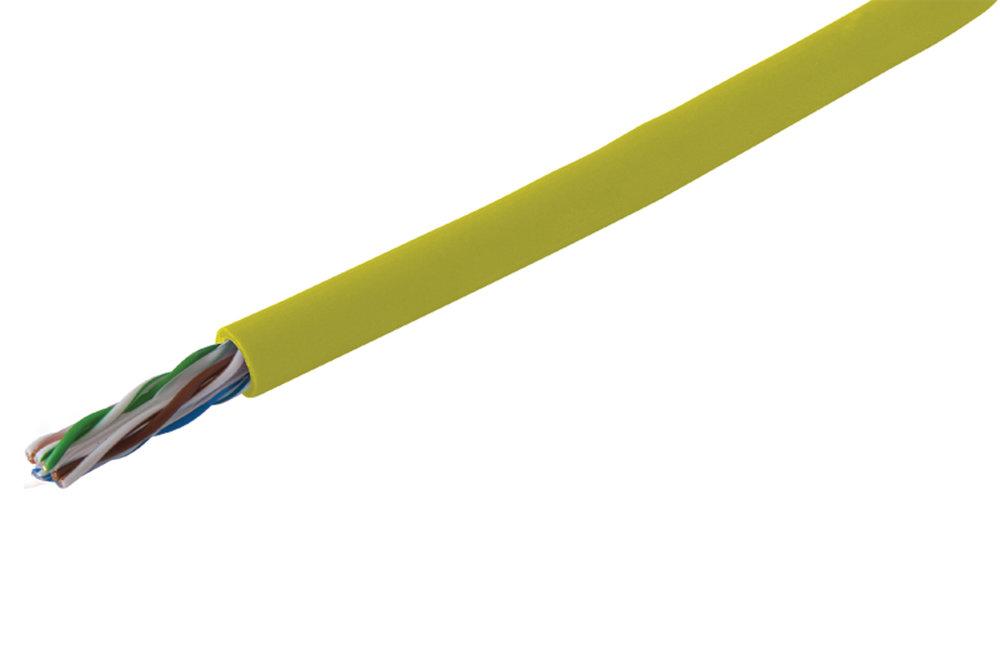 Samson---CAT6-UTP-4P-0.57mm-copper,-LS0H,-yellow,-305m.jpg