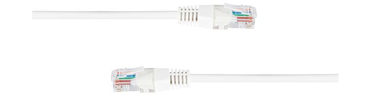 CAT5E-patch-lead,-white.jpg