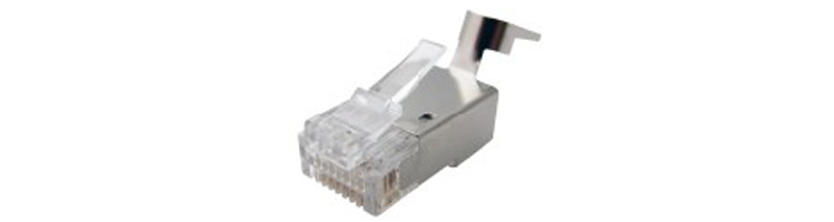 CAT6A-Shielded-plug2.jpg